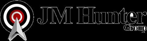 JMHunter Logo